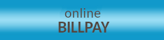 Craig E Kubina DDS billpay button